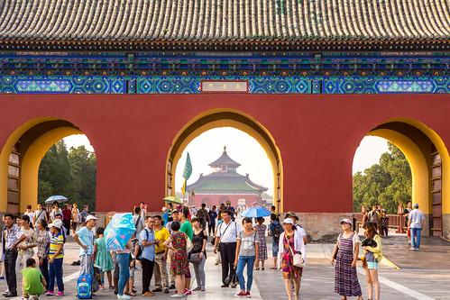 Peking_BasvanOort-66