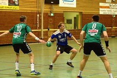 """2017-04-29.-.H1.Elgersweier_0050 • <a style=""""font-size:0.8em;"""" href=""""http://www.flickr.com/photos/153737210@N03/34210825892/"""" target=""""_blank"""">View on Flickr</a>"""