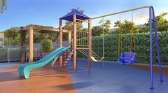 Playground (januario.ssouza) Tags: playground recreação