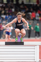_E1A9582 (BantamSports) Tags: 562017 newengland saturday trackfield williamscollege williamstown