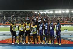 IMG_7280-055 (DRAFDESIGNS) Tags: iaafbtcworldrelays2017 sports trackandfield sprints world champions sportshereos iaaf olympicathletes outdoorsports goldmedal winners