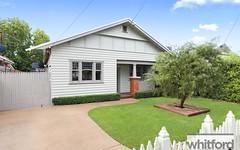 52 Ann Street, Geelong West VIC