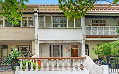 238 Harris Street, Pyrmont NSW