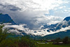 Loisachtal, Tirol - Austria (1140087) (Le Photiste) Tags: clay loisachtaltirolaustria tirol austria tyrolaustria holidays ferien vacations mountains clouds rain rainiscoming imágenes aphotographersview autofocus bestpeople'schoice afeastformyeyes thelooklevel1red blinkagain cazadoresdeimágenes greatphotographers digifotopro django'smaster damncoolphotographers ngc naturesprime planetearthnature planetearth fairplay friendsforever infinitexposure iqimagequality giveme5 livingwithmultiplesclerosisms myfriendspictures photographers prophoto niceasitgets showcaseimages groupecharlie photomix saariysqualitypictures theredgroup interesting simplybecause simplysuperb simplythebest ineffable panasonic panasonicfx30 momentsinyourlife soe wow vividstriking thebestshot