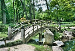 bridge-53769_1920 (Worlds Direction) Tags: japanese bridge japan peace world respect love nature