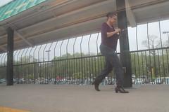 21.MARC.PennLine.523.MD.23April2017 (Elvert Barnes) Tags: 2017 publictransportation publictransportation2017 ridebyshooting ridebyshooting2017 maryland md2017 baltimoremd2017 trainstation commuting commuting2017 baltimoremaryland baltimorecity marylanddepartmentoftransportation mtamaryland april2017 27april2017 thursday27april2017commutetowashingtondcdentalappointment thursday27april2017enroutetowashingtondc marc marctrain marcmarylandarearegionalcommutertrainservice marc2017 marcpennlinetrain523 marcpennlinetrain523southbound thursday27april2017marcpennlinetrain523southbound marctrain523 commuters commuters2017 viewfromtrainwindows viewfromtrainwindows2017 marcpennlinetrainstations marctrainstations halethorpestation halethorpestation2017 marchalethorpestation