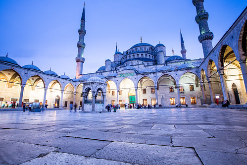 Istanbul_BasvanOortHIRES-57