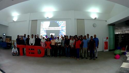 TEDxYouth@Colombo