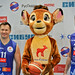 Vmeste_Dinamo_basketball_musecube_i.evlakhov@mail.ru-54