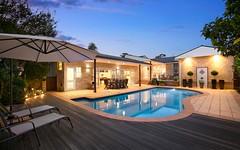 15 Waterhouse Avenue, St Ives NSW