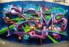 REMS 2017 (GhettoFarceur) Tags: rems graffiti gf ghettofarceur remsgf