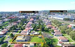 33 Morotai Avenue, Riverwood NSW
