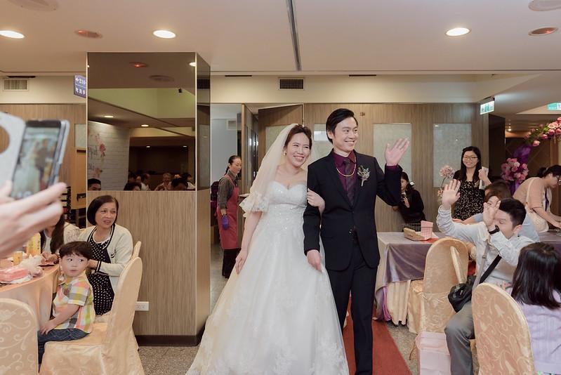 桃園婚攝,新金華園婚攝,婚禮記錄,婚禮攝影
