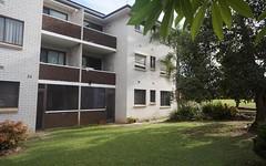 9/34 Remembrance Ave, Warwick Farm NSW