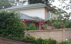 20/1 Hillview Crescent, Tuggerah NSW