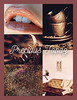 #LipSense  #addicted  #AppleCider #AussieRose #BeigeChampagne #Bella  #BluRed #Bombshell #Bravo # Caramel Latte #CaramelApple # Cocoa #DarkPink #DawnRising #FirenIce #FirstLove #FlyGirl #Goddess #KissforaCause #LexieBear #LuvIt #MauveIce #MulledWine  #Nap (socialmedia62) Tags: precioustopaz lexiebear pomagranate applecider dawnrising bombshell napa plumeria mauveice blured strawberryshortcake plumpretty addicted bravo nutmeg firenice samon bella beigechampagne persimmon flygirl aussierose nude luvit firstlove darkpink kissforacause sassyz pralinerose pinkchampagne goddess plum mulledwine roseberry purplereign caramelapple lipsense sheerberry