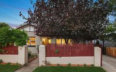 43 Donald Road, Queanbeyan NSW