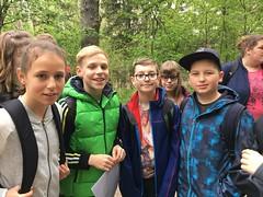 Waldjugendspiele2017-029