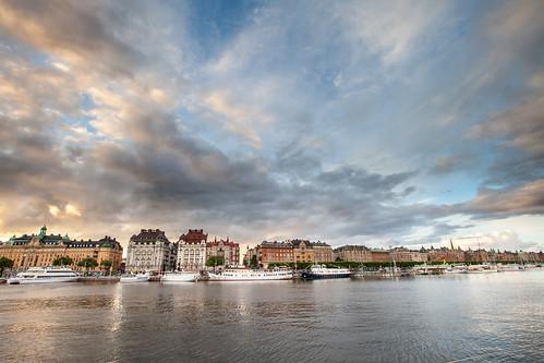 Stockholm_BasvanOortHIGHRES-32