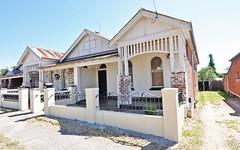 285 - 287 Russell Street, Bathurst NSW