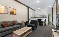413/243 Pyrmont Street, Pyrmont NSW