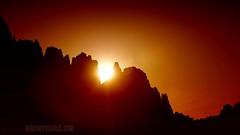 Sonnenuntergang am Predigtstuhl, Wilder Kaiser (alpenbild.de) Tags: d800 d800e nikond800e nikon abend alpen alpenbildde alpin alpine alps austria evening fels felsen felsig fullframe fx goldenhour griesenau kaisergebirge landscape landschaft natur nature rock rocks rocky sommer sonne sonnenuntergang summer sun sunset tirol tyrol vollformat wilderkaiser österreich 全画幅数码单反相机 大自然 太阳 奧地利 尼康 岩 晚 景观 蒂罗尔州 阿尔卑斯山 kirchdorfintirol