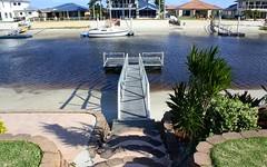 11 Nabilla Court, Yamba NSW