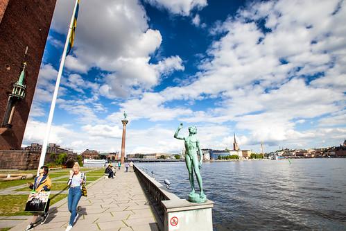 Stockholm_BasvanOortHIGHRES-119