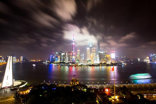 Shanghai_BasvanOortHR-101