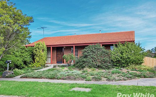 30 Cunningham Dr, Mill Park VIC 3082