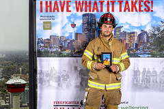 2017_FFStairclimb_59