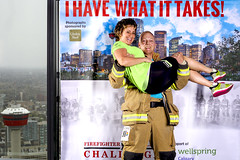 2017_FFStairclimb_83