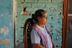 Abuelita Yolanda (dianna88271) Tags: house nikon mexico 2016 portrait grandmother roque celaya abuela