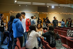 2017-05-06_UCLA_A2F_SeekersRetreat-18 (Gracepoint LA) Tags: a2f ucla seekers retreat spring 2017 acts2 acts2fellowshiplosangeles oprosalindchang