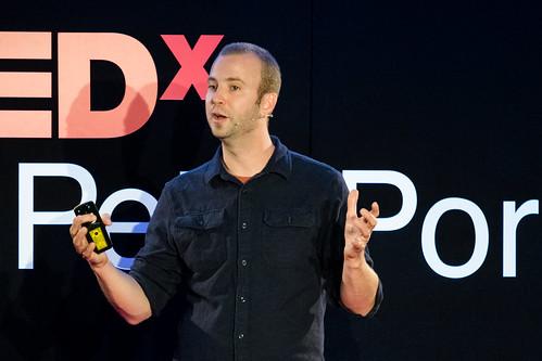 TEDx17-9751