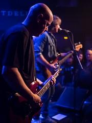 The Chamelons Vox (Luis Pérez Contreras) Tags: thechamelonsvox the chamelons vox sala zero salazero tarragona 2017 livemusic concert concierto olympus m43 mzuiko omd em1