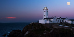 Fanad Head Lighthouse (whidom88) Tags: fanad head lighthouse donegal ireland