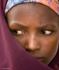 Girl (Irene Becker) Tags: africa arewa blackafrica imagesofnigeria kaduna kadunastate nigeria nigerianimages nigerianphotos northnigeria westafrica northernnigeria portraiture
