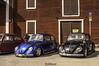 DSC_5151-Edit (RubNScrape #1) Tags: aircooled vw volkswagen beetle bus herbie volksrod