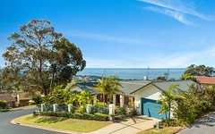 28 The Fairway -, Tura Beach NSW