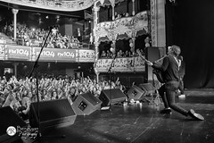 Ben Ryan Photography - Picture This - The Gig 2017-011 (dublinsfm104) Tags: 2017 benryan benryanphotography fm104 ispcc photography picturethis thegig olympiatheatre wwwbenryanphotographyie