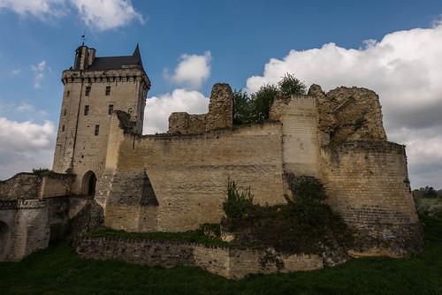 Chateau de Chinon-7.jpg