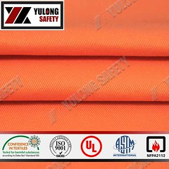 fr arc fabric 1 (yulong4) Tags: flame retardant fabric fireproof firefighting fire resistant