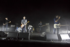 A-Explosions In The Sky_01_20170422 (greg C photography) Tags: 20170422capitoltheatreportchesterny concerts explosionsinthesky gregcristman wwwgregcphotographycom