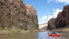 Owyhee IMG_5753 (Steve Roelof) Tags: april blm bureauoflandmanagement nature oregon outdoor owyheeriver pacificnorthwest rafting river spring wildandscenic unitedstates