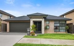 21 Stanley Avenue, Middleton Grange NSW