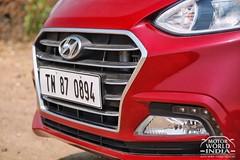 2017-Hyundai-Xcent-Facelift-Exterior (34)