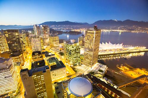 Vancouver_BasvanOortHIGHRES-55
