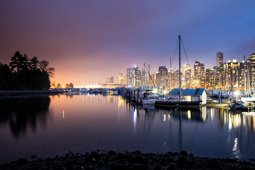 Vancouver_BasvanOortHIGHRES-19