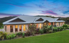 28 Valley Crest Road, Cooranbong NSW